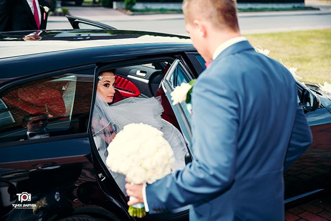 reportaż ślubny połaniec, zakątek świętokrzyski, grzybów, sesja plenerowa rzeszów, kolbuszowa, fotograf ślubny tomekpartyka (90)