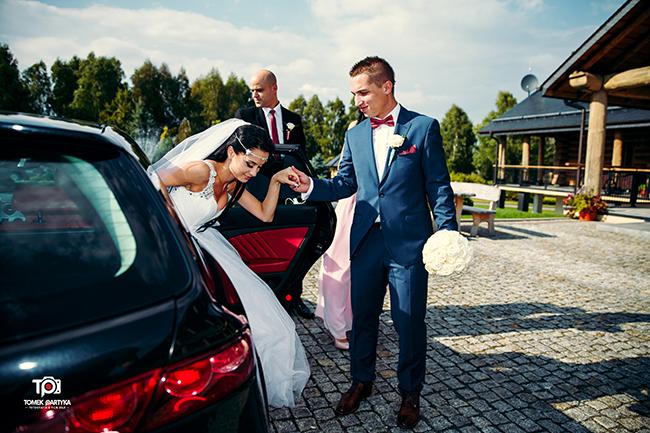 reportaż ślubny połaniec, zakątek świętokrzyski, grzybów, sesja plenerowa rzeszów, kolbuszowa, fotograf ślubny tomekpartyka (93)