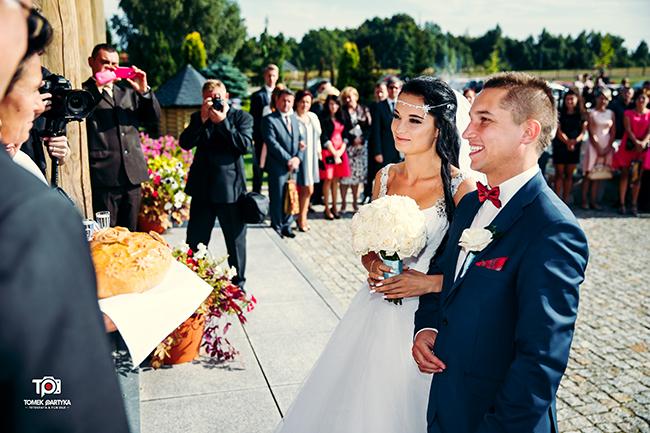 reportaż ślubny połaniec, zakątek świętokrzyski, grzybów, sesja plenerowa rzeszów, kolbuszowa, fotograf ślubny tomekpartyka (94)