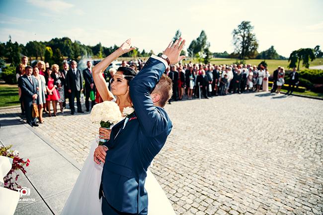 reportaż ślubny połaniec, zakątek świętokrzyski, grzybów, sesja plenerowa rzeszów, kolbuszowa, fotograf ślubny tomekpartyka (95)