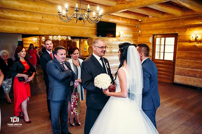 reportaż ślubny połaniec, zakątek świętokrzyski, grzybów, sesja plenerowa rzeszów, kolbuszowa, fotograf ślubny tomekpartyka (97)