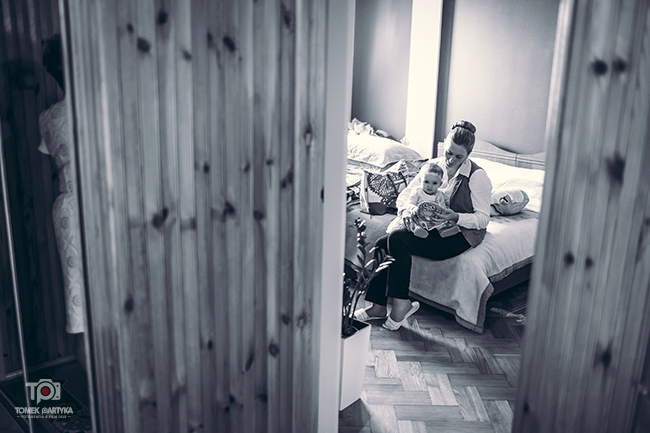 fotografia ślubna rudnik nad sanem, wesele dwór galicja stalowa wola, tomek partyka, fotograf Rzeszów, Kolbuszowa (13)