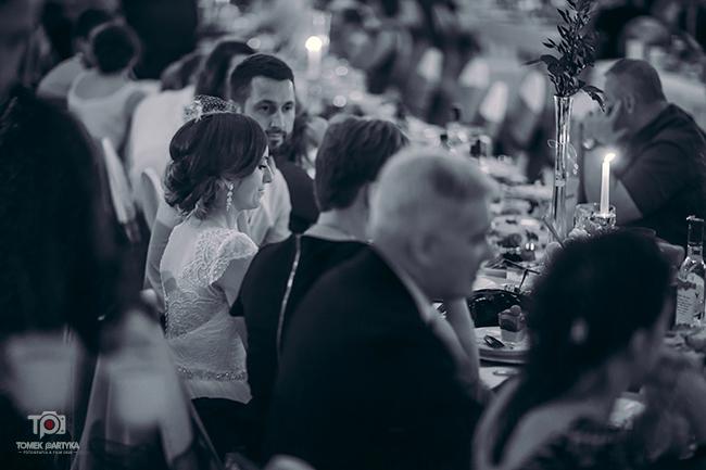 fotografia ślubna rudnik nad sanem, wesele dwór galicja stalowa wola, tomek partyka, fotograf Rzeszów, Kolbuszowa (140)