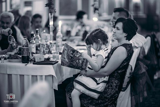 fotografia ślubna rudnik nad sanem, wesele dwór galicja stalowa wola, tomek partyka, fotograf Rzeszów, Kolbuszowa (141)