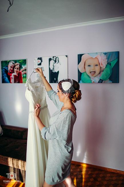 fotografia ślubna rudnik nad sanem, wesele dwór galicja stalowa wola, tomek partyka, fotograf Rzeszów, Kolbuszowa (15)