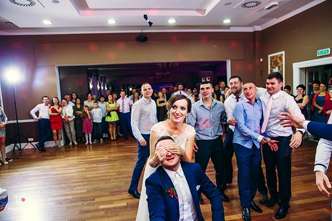 fotografia ślubna rudnik nad sanem, wesele dwór galicja stalowa wola, tomek partyka, fotograf Rzeszów, Kolbuszowa (161)