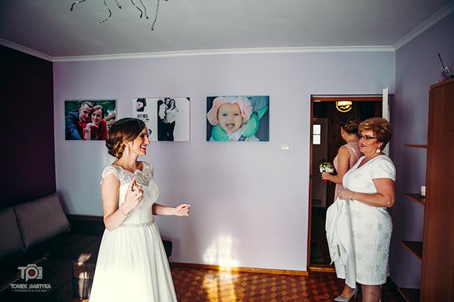 fotografia ślubna rudnik nad sanem, wesele dwór galicja stalowa wola, tomek partyka, fotograf Rzeszów, Kolbuszowa (24)