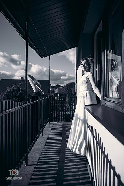 fotografia ślubna rudnik nad sanem, wesele dwór galicja stalowa wola, tomek partyka, fotograf Rzeszów, Kolbuszowa (25)