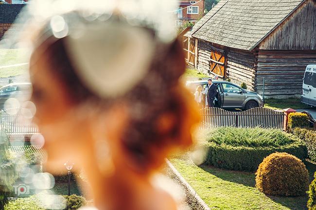 fotografia ślubna rudnik nad sanem, wesele dwór galicja stalowa wola, tomek partyka, fotograf Rzeszów, Kolbuszowa (26)