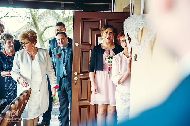 fotografia ślubna rudnik nad sanem, wesele dwór galicja stalowa wola, tomek partyka, fotograf Rzeszów, Kolbuszowa (29)