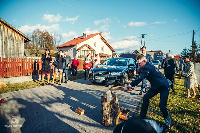 fotografia ślubna rudnik nad sanem, wesele dwór galicja stalowa wola, tomek partyka, fotograf Rzeszów, Kolbuszowa (40)