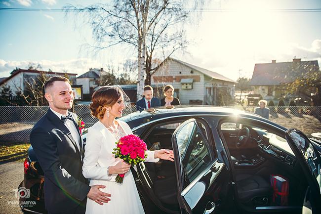 fotografia ślubna rudnik nad sanem, wesele dwór galicja stalowa wola, tomek partyka, fotograf Rzeszów, Kolbuszowa (43)