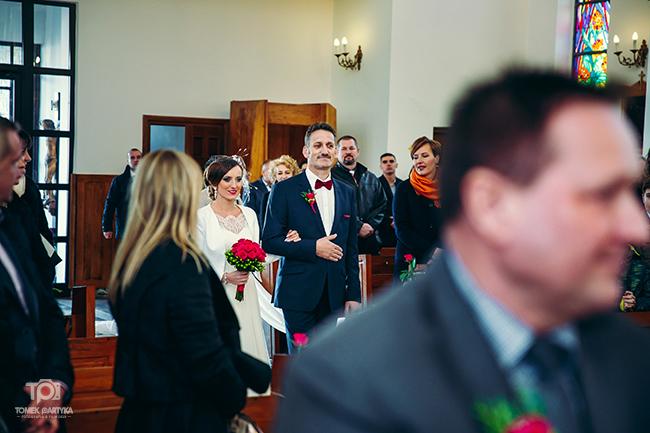 fotografia ślubna rudnik nad sanem, wesele dwór galicja stalowa wola, tomek partyka, fotograf Rzeszów, Kolbuszowa (49)