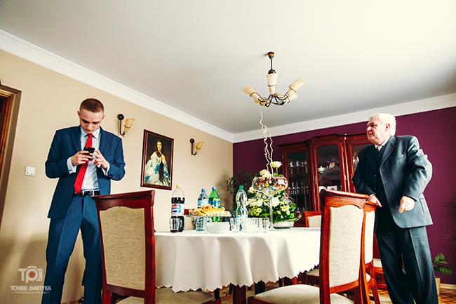 fotografia ślubna rudnik nad sanem, wesele dwór galicja stalowa wola, tomek partyka, fotograf Rzeszów, Kolbuszowa (5)