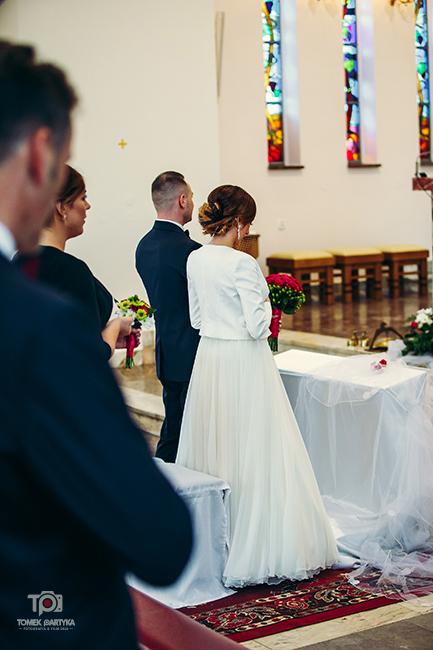 fotografia ślubna rudnik nad sanem, wesele dwór galicja stalowa wola, tomek partyka, fotograf Rzeszów, Kolbuszowa (52)