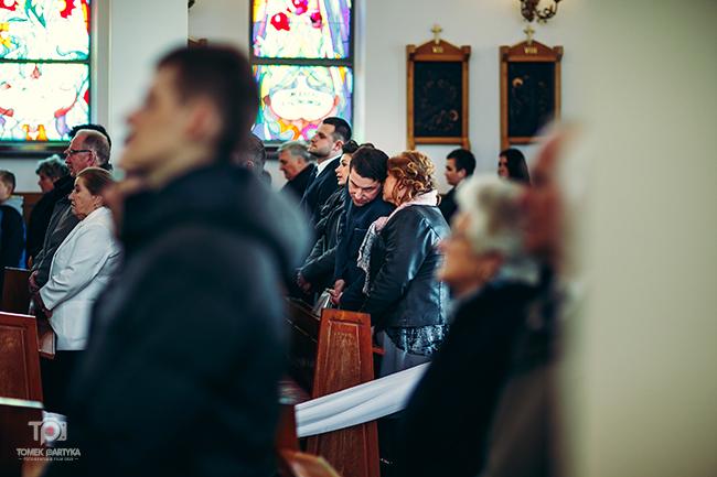 fotografia ślubna rudnik nad sanem, wesele dwór galicja stalowa wola, tomek partyka, fotograf Rzeszów, Kolbuszowa (54)