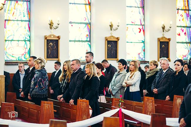 fotografia ślubna rudnik nad sanem, wesele dwór galicja stalowa wola, tomek partyka, fotograf Rzeszów, Kolbuszowa (55)