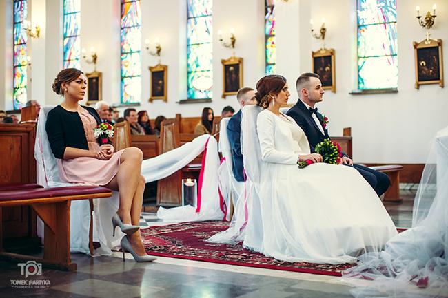 fotografia ślubna rudnik nad sanem, wesele dwór galicja stalowa wola, tomek partyka, fotograf Rzeszów, Kolbuszowa (60)