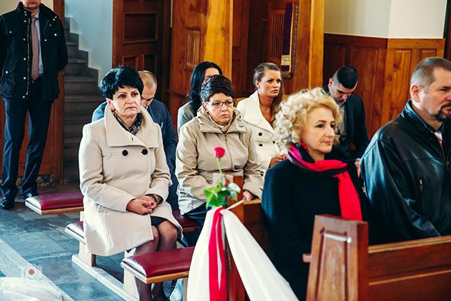 fotografia ślubna rudnik nad sanem, wesele dwór galicja stalowa wola, tomek partyka, fotograf Rzeszów, Kolbuszowa (61)