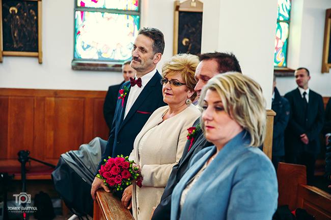 fotografia ślubna rudnik nad sanem, wesele dwór galicja stalowa wola, tomek partyka, fotograf Rzeszów, Kolbuszowa (64)