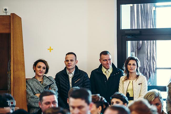 fotografia ślubna rudnik nad sanem, wesele dwór galicja stalowa wola, tomek partyka, fotograf Rzeszów, Kolbuszowa (72)